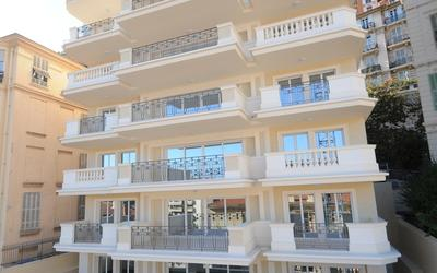Duplex Villa Victoria