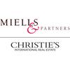Miells & Partners