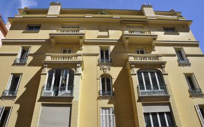 FLOR PALACE II