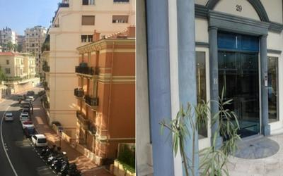 3 rooms - Beautiful contemporary apartment ideal for a family