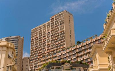 Proche centre - Bel appartement familial