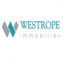 Westrope Immobilier - Immobilier Monaco