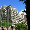 Capital Real Estate - Immobilier Monaco