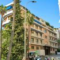 Cristea-Flandrin Immobilier - Immobilier Monaco
