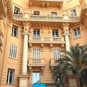 FCF Real Estate - Immobilier Monaco