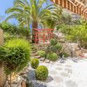 Miells - Immobilier Monaco