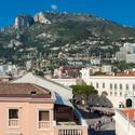 Hammer Draff - Immobilier Monaco