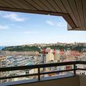 Capital Real Estate - Immobilier Monaco