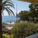 G2 immobilier - Immobilier Monaco