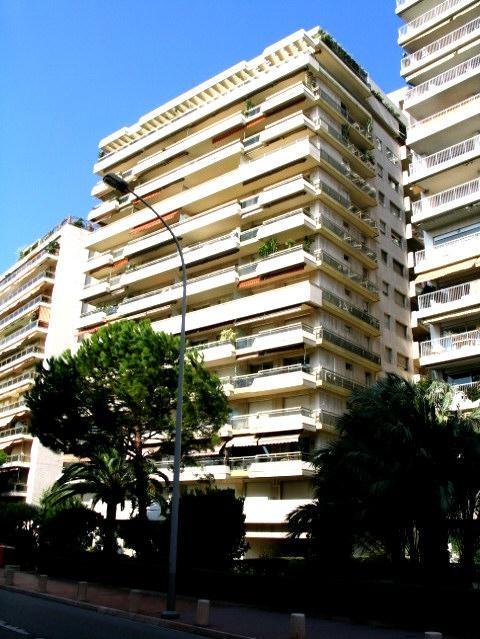 Castello Admiral: grazioso monolocale con tutti i comfort - Uffici in vendita a MonteCarlo