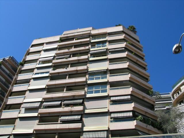 HERAKLEIA - STUDIO USAGE MIXTE - Bureaux à vendre à Monaco