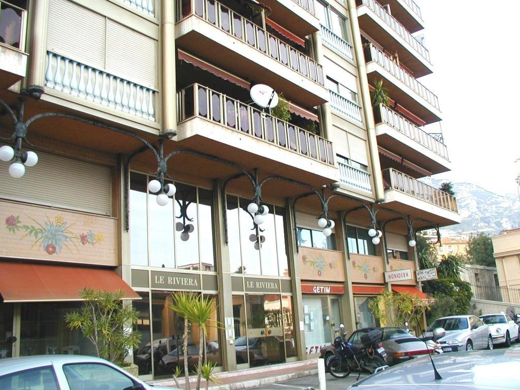 Studio proche au Casino de Monaco - Offices for sale in Monaco