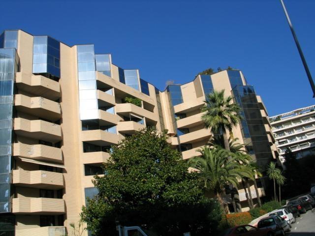 Grand Studio - Offices for sale in Monaco