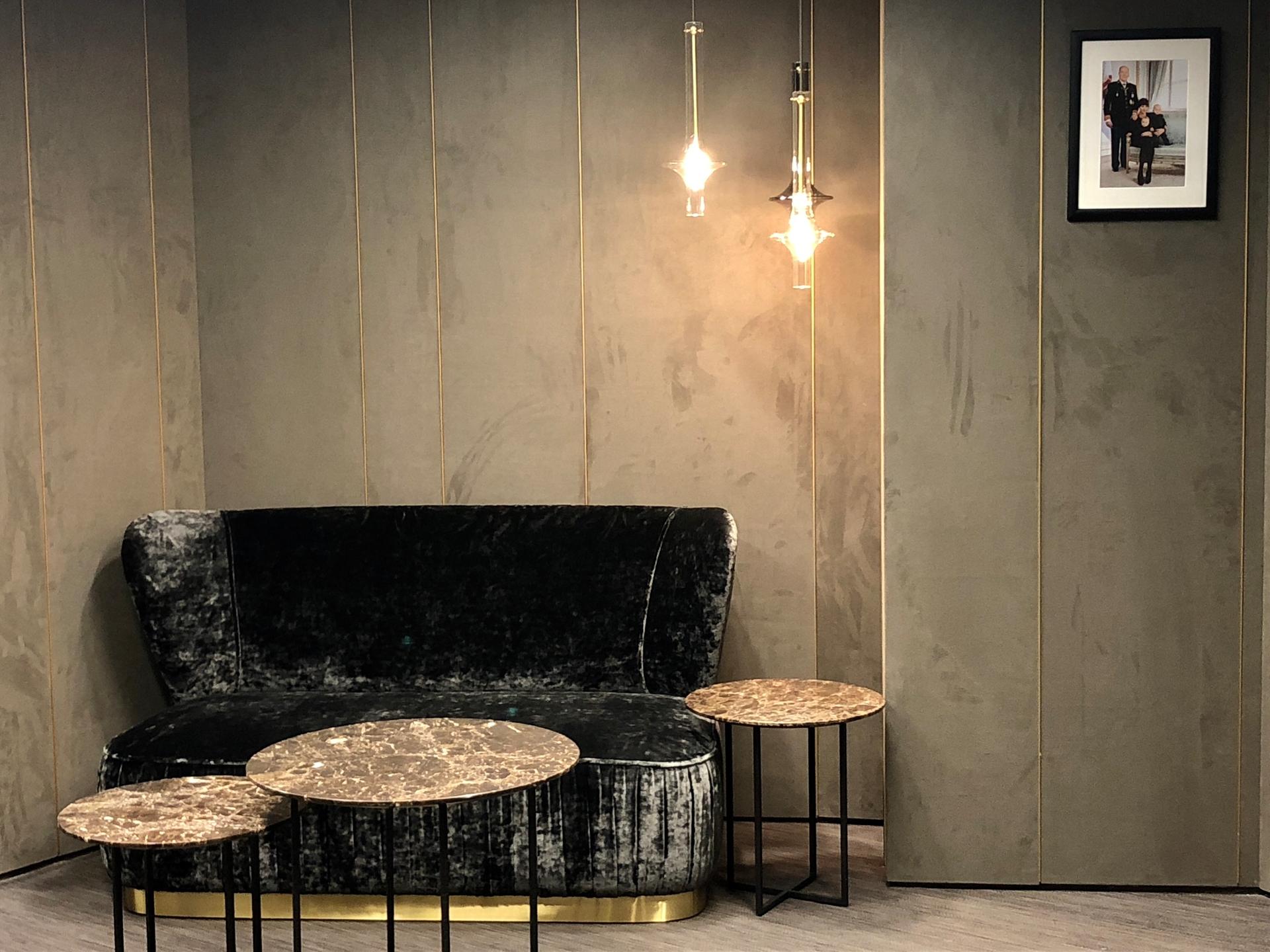 nombreux bureaux de luxe au carr d 39 or location de bureaux monaco. Black Bedroom Furniture Sets. Home Design Ideas