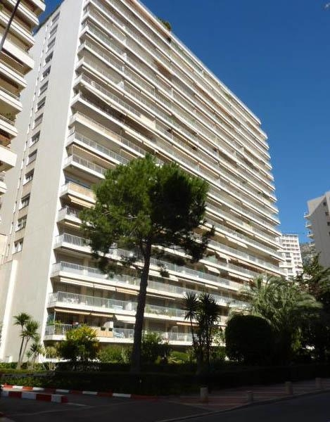 Office Use or Residency 2 rooms Chateau Azur - Offices for sale in Monaco
