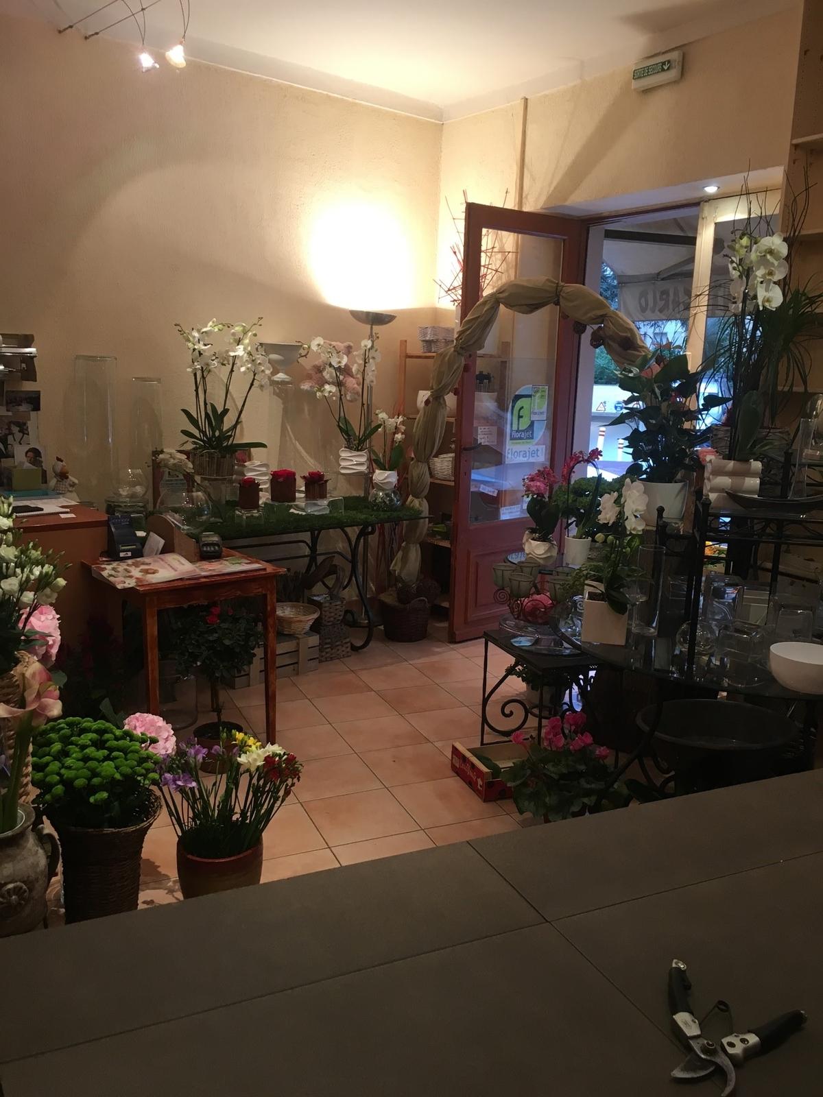 Vente fonds de commerce : Monte-Carlo - Negozi