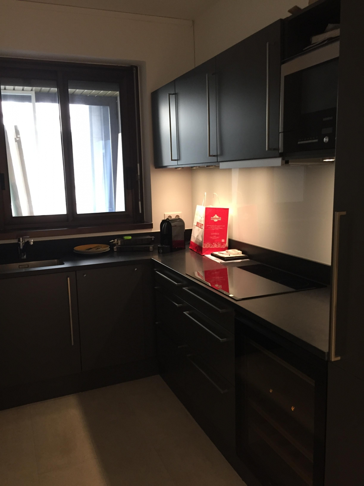 vente vente appartement bureau 39 le montaigne 39 monaco monte carlo. Black Bedroom Furniture Sets. Home Design Ideas