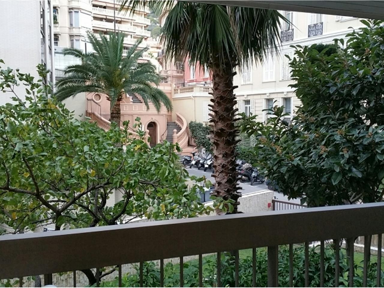 Park Palace - 1-bedroom flat of 77 m² - Bureaux à vendre à Monaco