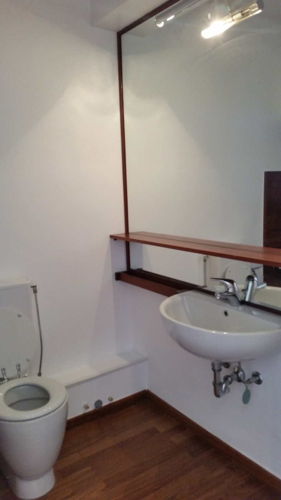 location monaco palais de la scala studio monaco monte carlo. Black Bedroom Furniture Sets. Home Design Ideas