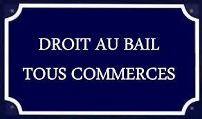 Monaco/ Droit au Bail situé proche de la Gare de Monaco - Uffici in vendita a MonteCarlo