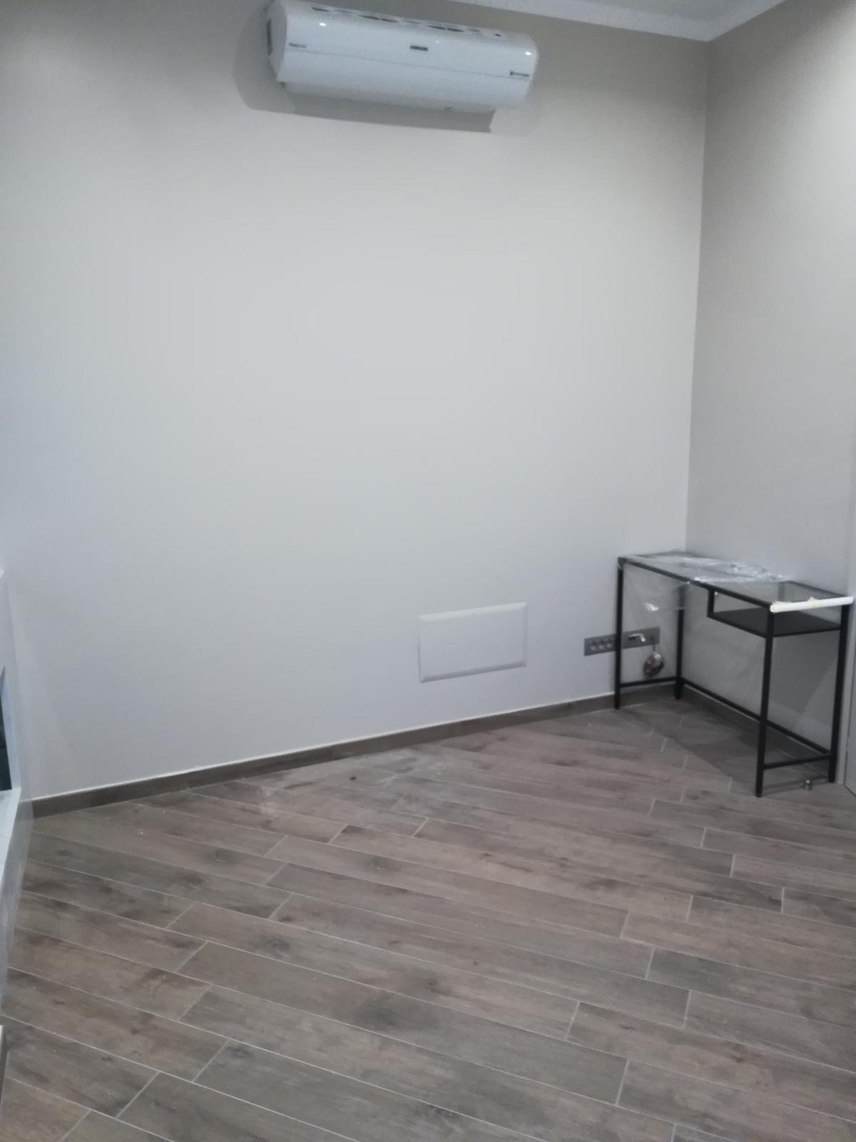 vente monaco rocher 2 pi ces r nov monaco monte carlo. Black Bedroom Furniture Sets. Home Design Ideas