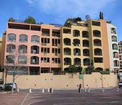FONTVIEILLE - VENTE STUDIO USAGE MIXTE - Bureaux à vendre à Monaco