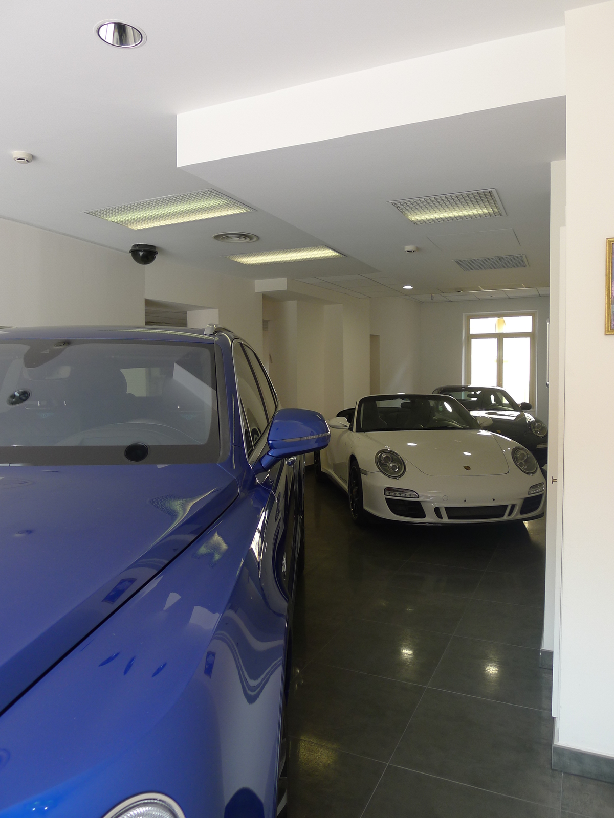GREAT OPPORTUNITY - RIGHT TO LEASE FOR SALE - Offices for sale in Monaco