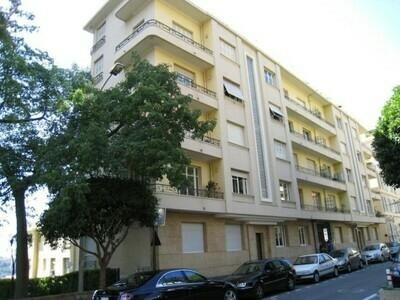 BUREAUX A LA VENTE - LE ROSE DE FRANCE - Bureaux à vendre à Monaco