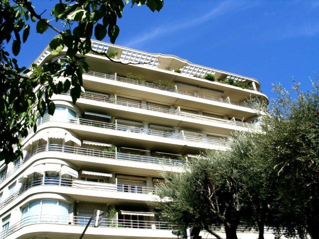 Renovated apartment - Offices for sale in Monaco