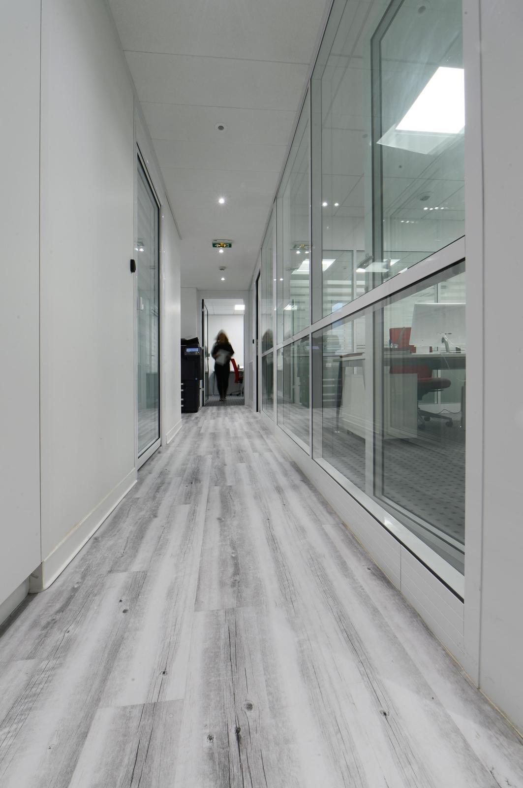 location bureaux exclusifs monaco monte carlo. Black Bedroom Furniture Sets. Home Design Ideas