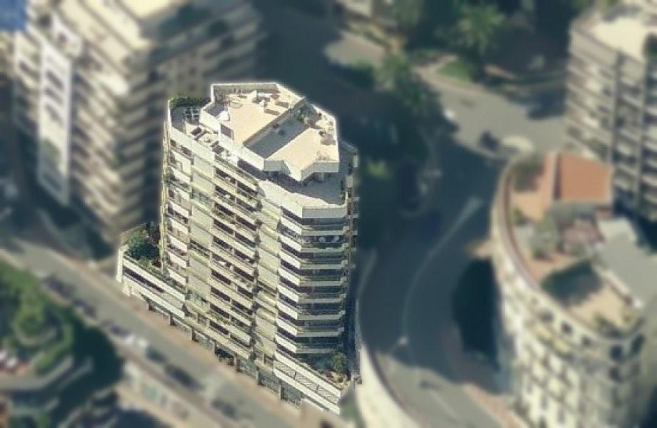 HERAKLEIA - MIXED USE STUDIO - Offices for sale in Monaco