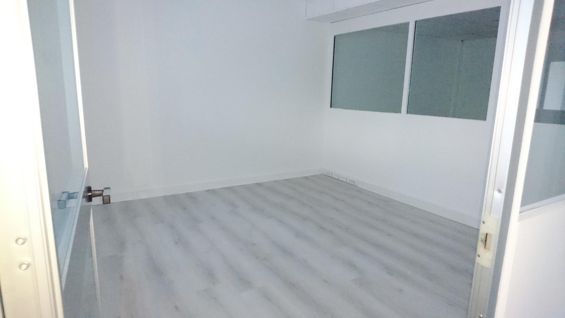 vente bureau administratif fontvieillle monaco monte carlo. Black Bedroom Furniture Sets. Home Design Ideas