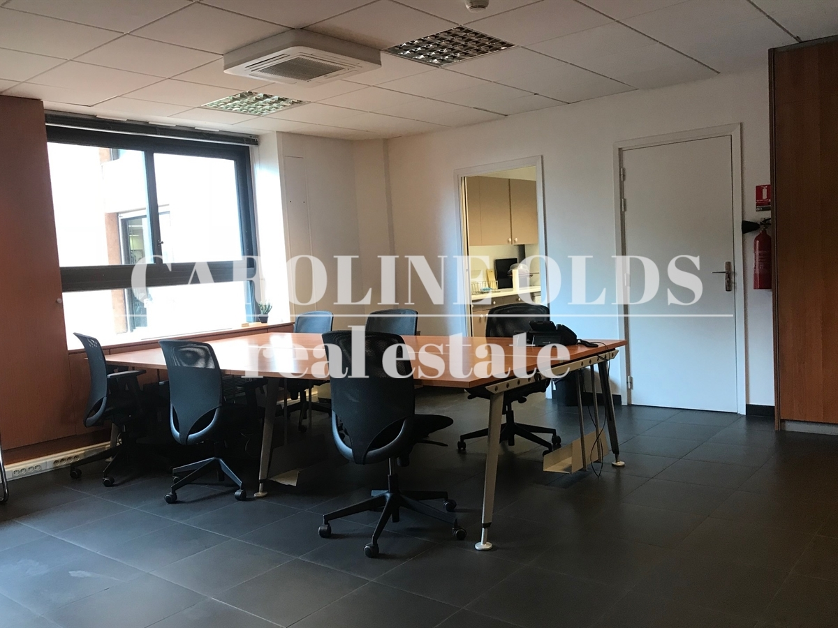 office monte carlo sun offices for rent in monaco