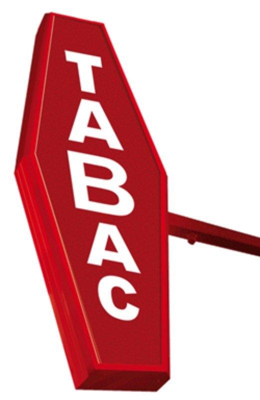 FONDS DE COMMERCE TABAC-PMU-SNACK-SOUVENIR-PRESSE - Bureaux à vendre à Monaco