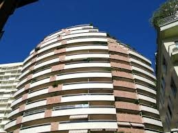 Patio Palace - 3 apartments - Offices for sale in Monaco