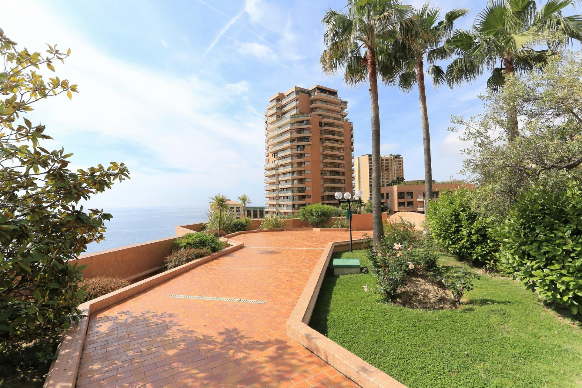 monte carlo sun office with sea view offices for sale in monaco