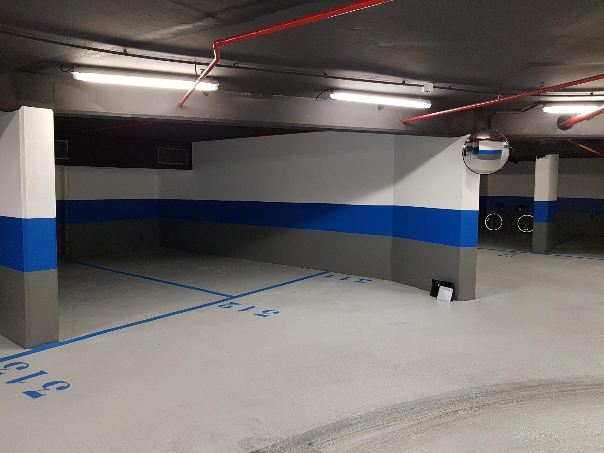 location prince de galles emplacement de parking louer monaco monte carlo. Black Bedroom Furniture Sets. Home Design Ideas