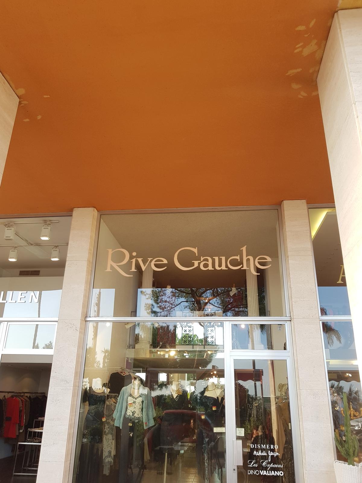 Licenza negozio via prestigiosa - Uffici in vendita a MonteCarlo
