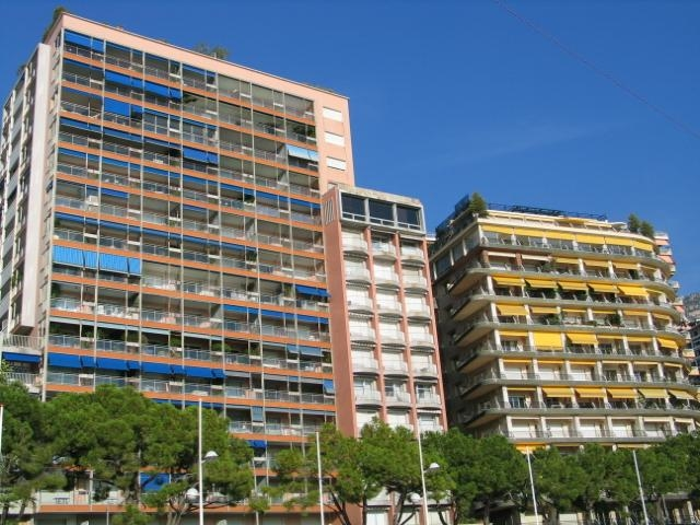 well-located restaurant - Offices for sale in Monaco