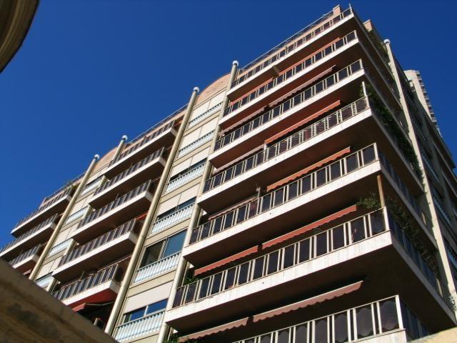 diritto di locazione Rue des Lilas - Cessione di attività