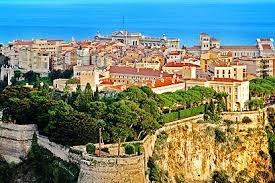 COMMERCE DE BOUCHE - ARTERE PASSANTE MONACO-VILLE - Bureaux à vendre à Monaco