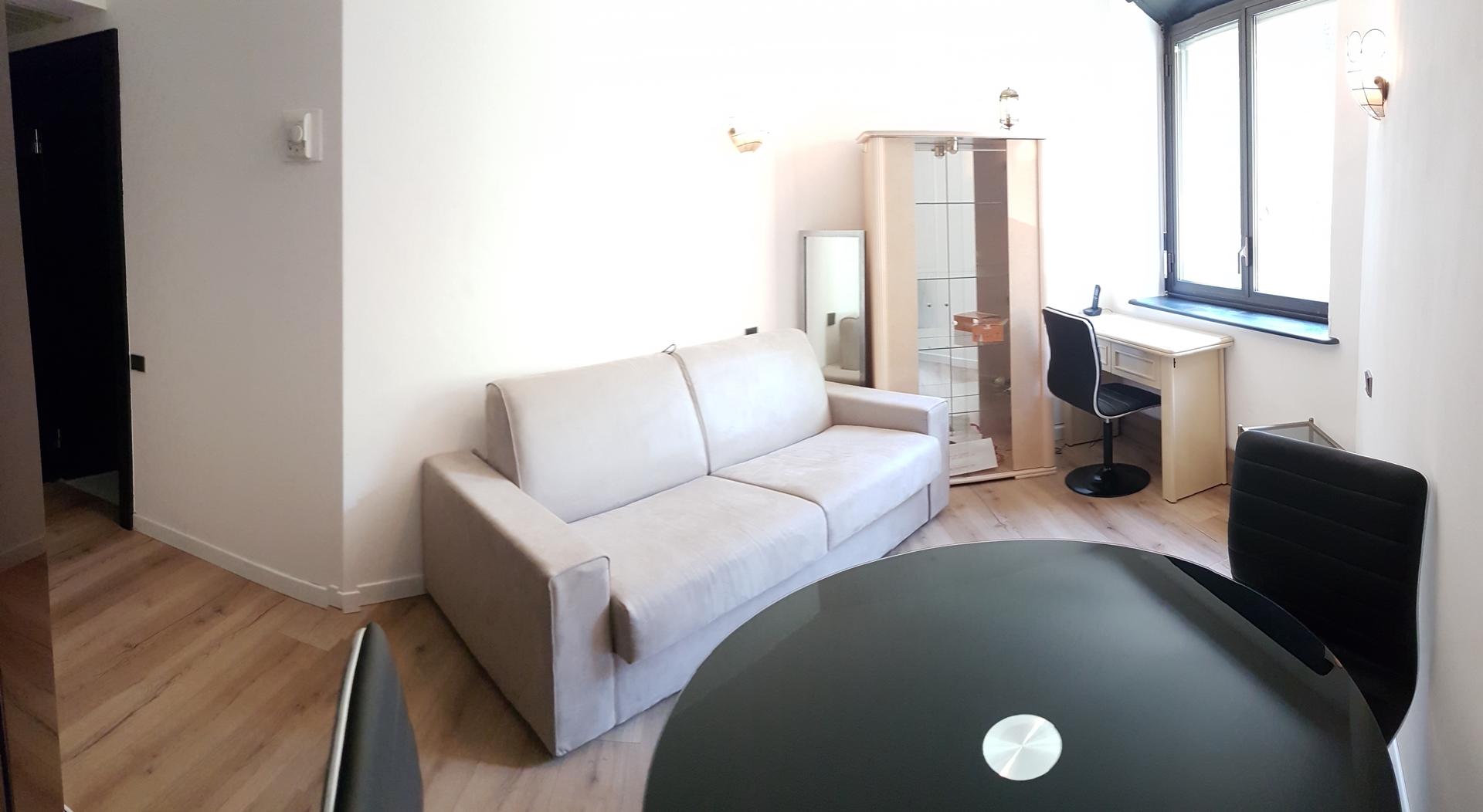 STUDIO  MIXED-USE IN PARC SAINT ROMAN - Uffici in vendita a MonteCarlo