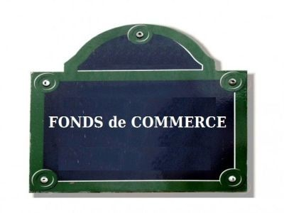 All offers of shops and business activities for sale in Monaco  - Monaco real estate classified ads