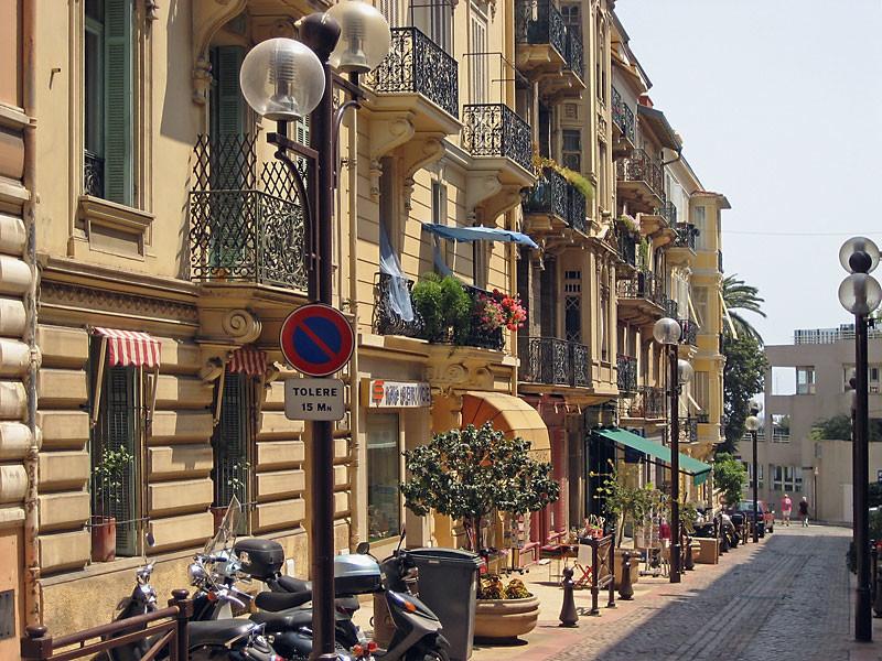 Tutte le offerte di locali professionali da vendere a Monte Carlo - Annunci immobiliari a Monaco