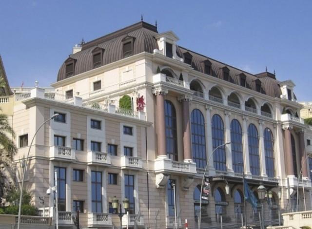 Tutte le offerte di uffici da affittare a Monte Carlo - Annunci immobiliari a Monaco