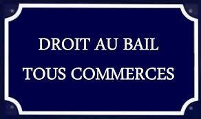 Toutes les annonces de cession de droit au bail à Monaco