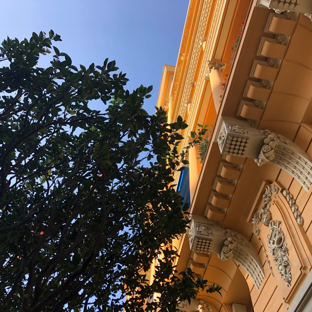 Toutes les annonces de bureaux professionnels à vendre à Monaco - Annonces immobilières Monaco