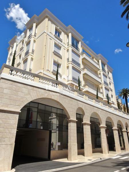 Tutte le offerte di locali professionali da affittare a Monte Carlo - Annunci immobiliari a Monaco