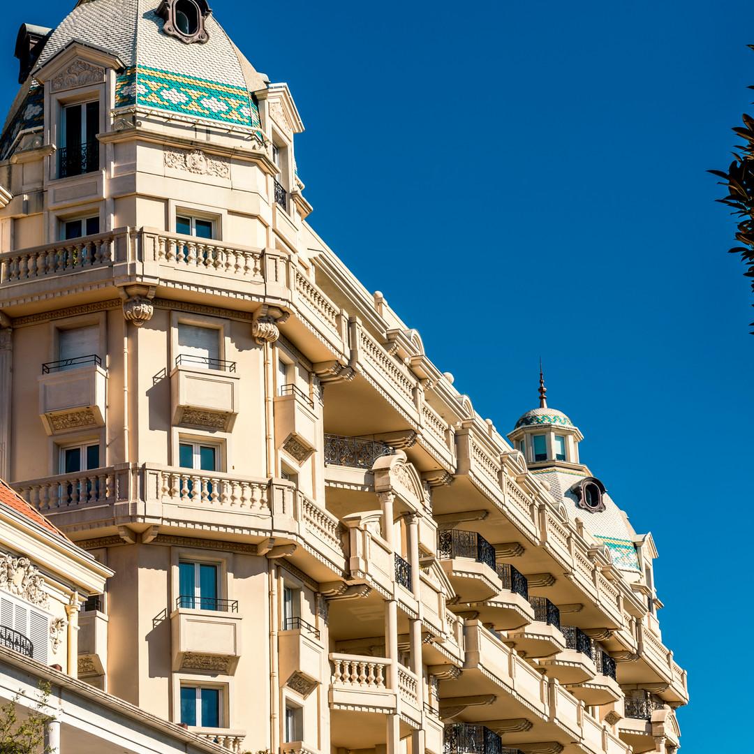 Toutes les annonces de locaux professionnels en location à Monaco