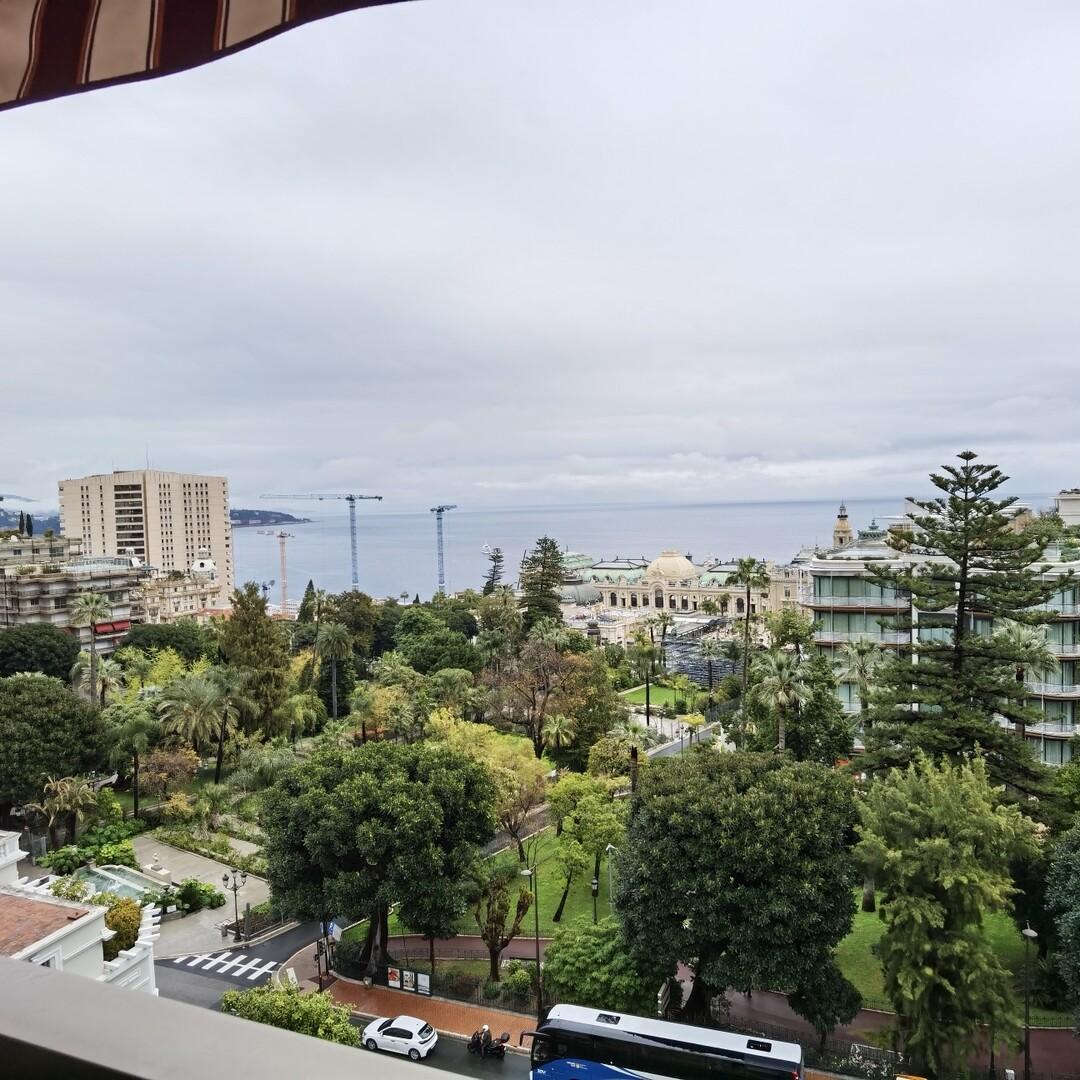 Tutte le offerte di uffici da vendere a Monte Carlo - Annunci immobiliari a Monaco